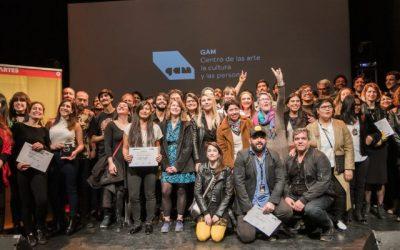 SANFIC Industria anunció sus ganadores en la decimoquinta edición de SANFIC