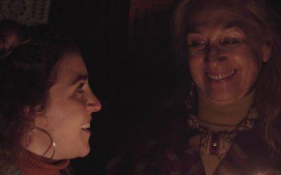 """Entrevista a Valentina Reyes, directora y guionista de """"Las mujeres de mi casa"""":  """"El tema principal de la película es la memoria"""""""