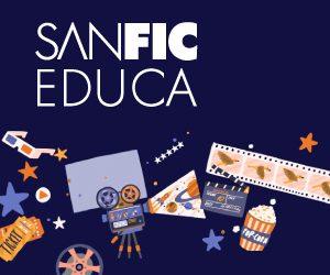 Más de 150 niños, niñas y jóvenes participaron en SANFIC