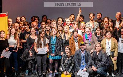 SANFIC INDUSTRIA abre convocatoria para su versión online de marzo 2021