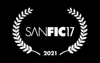 SANFIC17 elimina las distinciones de género en los premios por actuación