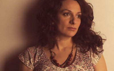 Ana Katz: retrospectiva a la obra de la destacada cineasta argentina